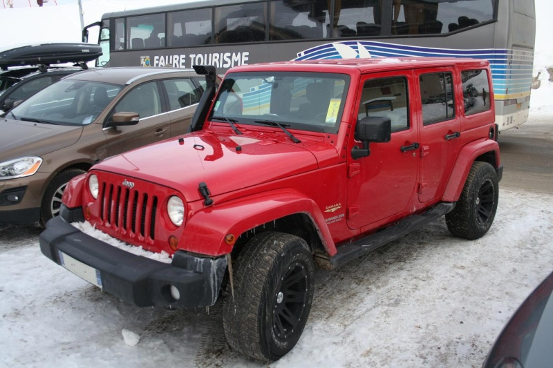 Pour les amoureux de la montagne et des sports d' hiver MAJ 2015 bas de page 4 Jeep310