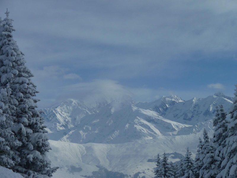 Pour les amoureux de la montagne et des sports d' hiver MAJ 2015 bas de page 4 Pays110
