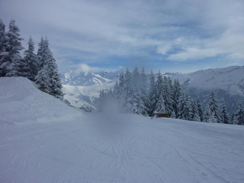 Pour les amoureux de la montagne et des sports d' hiver MAJ 2015 bas de page 4 Pays210