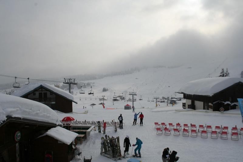 Pour les amoureux de la montagne et des sports d' hiver MAJ 2015 bas de page 4 Saisie11