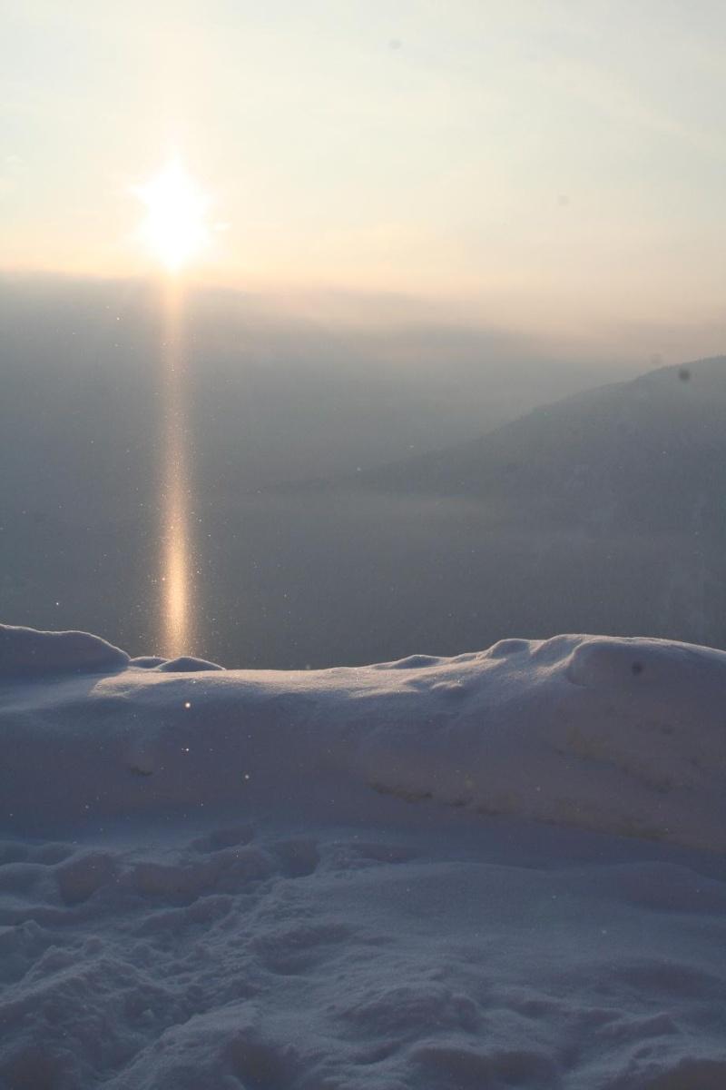 Pour les amoureux de la montagne et des sports d' hiver MAJ 2015 bas de page 4 Saisie12