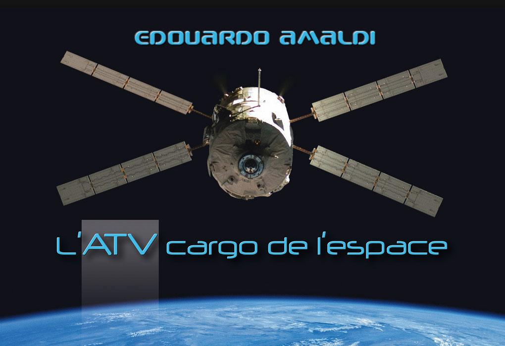 Ariane 5 V205 [ATV-3]: Lancement Aaa017