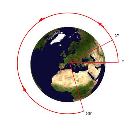 Lancement et fin de mission Progress M-16M  - Page 2 Aaa120