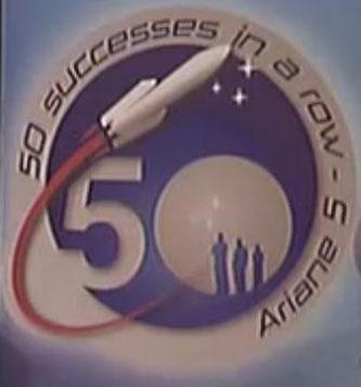 Lancement Ariane 5 ECA VA208 / INTELSAT 20 & HYLAS 2  (02.08.2012) - Page 2 Aaa238