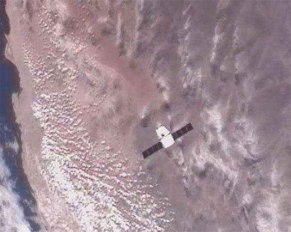 SpaceX / COTS-2: Lancement et suivi de la mission. - Page 12 Aaa76