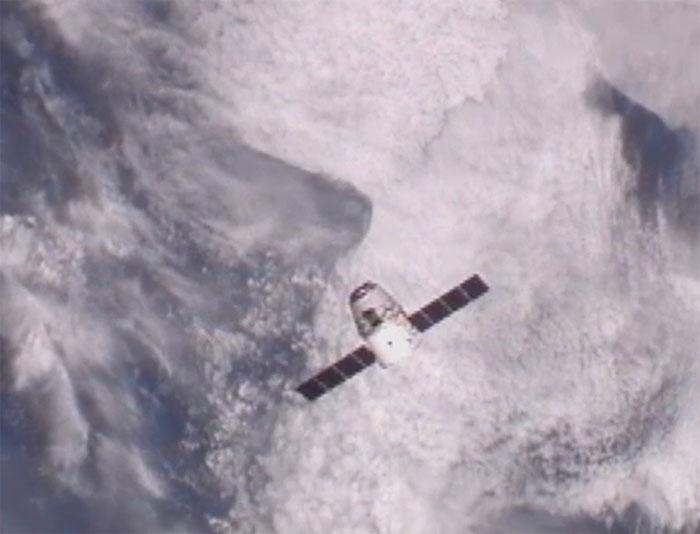 SpaceX / COTS-2: Lancement et suivi de la mission. - Page 13 Aaa78