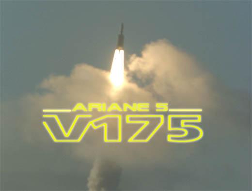 Archives des images d'actu Ar5v1710