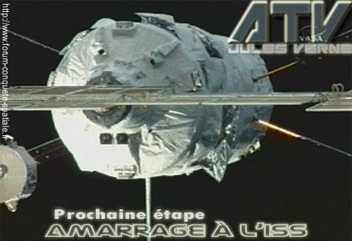 Archives des images d'actu Atv-do10