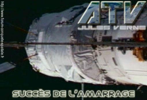 Archives des images d'actu Atv-do11