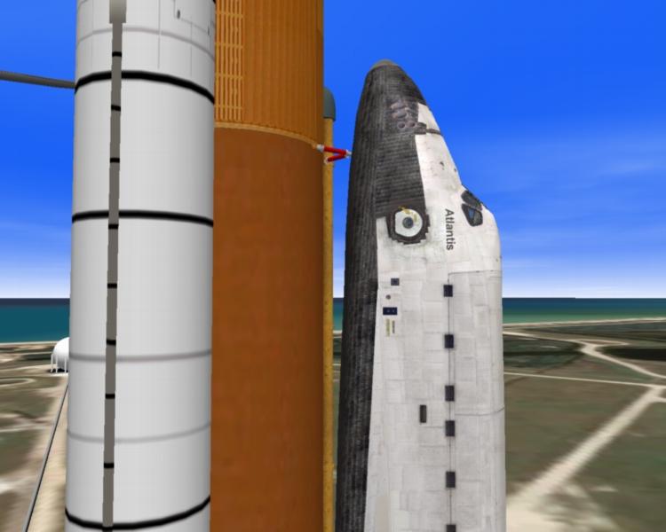 [Sim Orbiter] Vol C31 C031_015