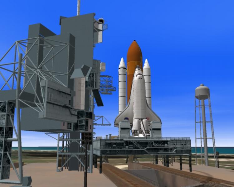 [Sim Orbiter] Vol C31 C031_017