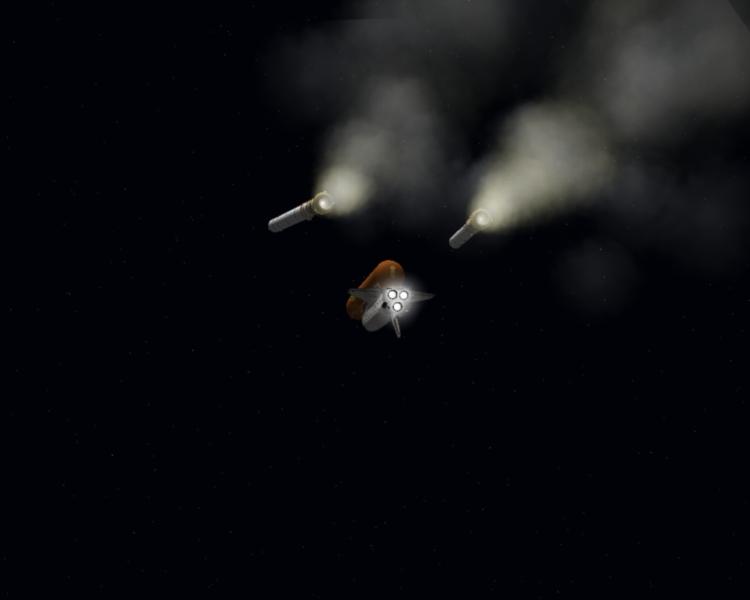 [Sim Orbiter] Vol C31 C031_025