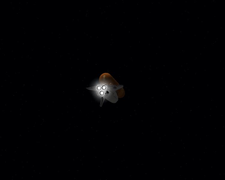 [Sim Orbiter] Vol C31 C031_026