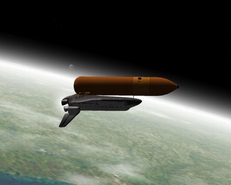 [Sim Orbiter] Vol C31 C031_028