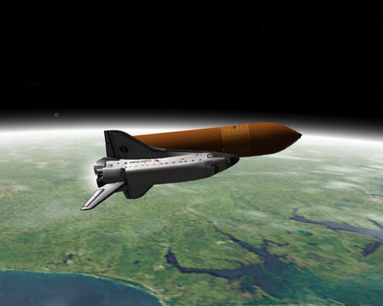 [Sim Orbiter] Vol C31 C031_029