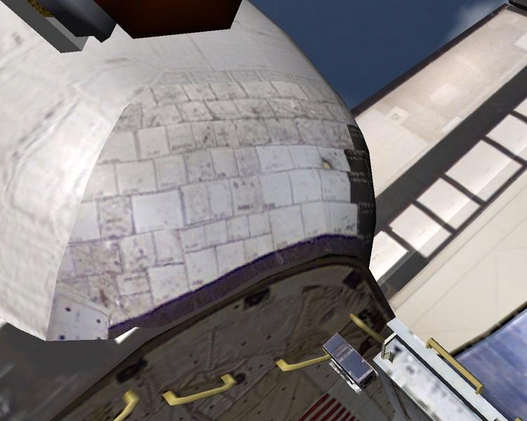 [Sim Orbiter] Vol C31 C031_045