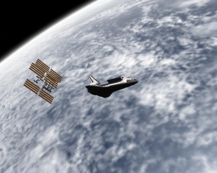 [Sim Orbiter] Vol C31 C031_047