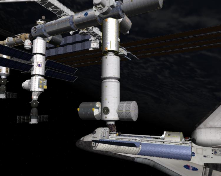 [Sim Orbiter] Vol C31 C031_054