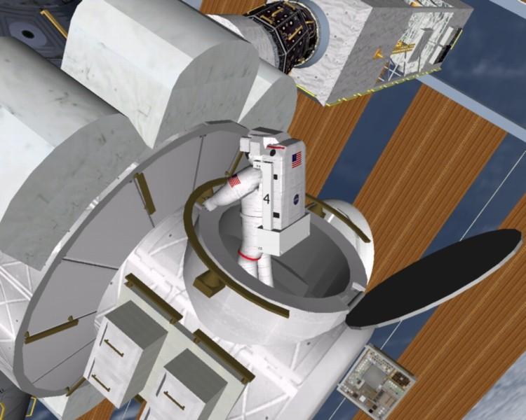[Sim Orbiter] Vol C31 - Page 2 C031_059