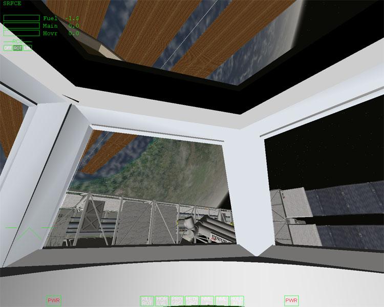 [Sim Orbiter] Vol C31 - Page 2 C031_065