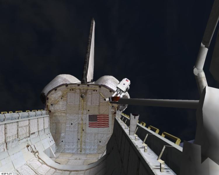 [Sim Orbiter] Vol C31 - Page 2 C031_067