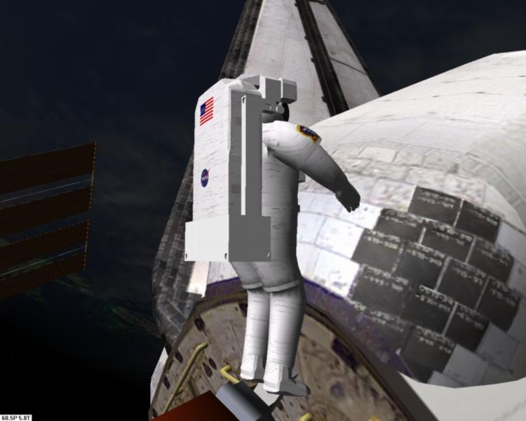 [Sim Orbiter] Vol C31 - Page 2 C031_069