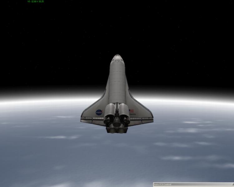 [Sim Orbiter] Vol C31 - Page 2 C031_071