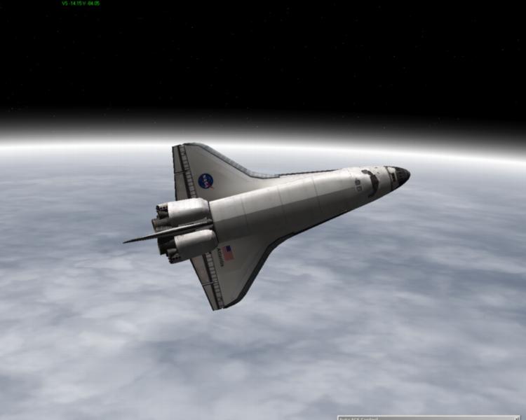 [Sim Orbiter] Vol C31 - Page 2 C031_073
