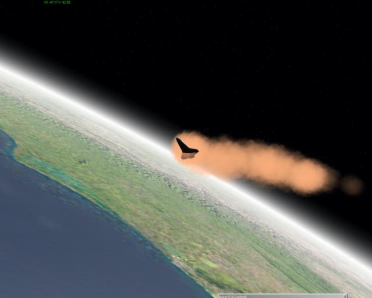 [Sim Orbiter] Vol C31 - Page 2 C031_074