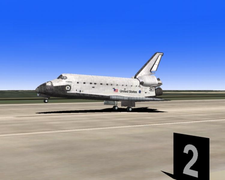 [Sim Orbiter] Vol C31 - Page 2 C031_084