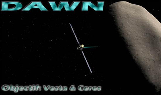 Archives des images d'actu Dawn10