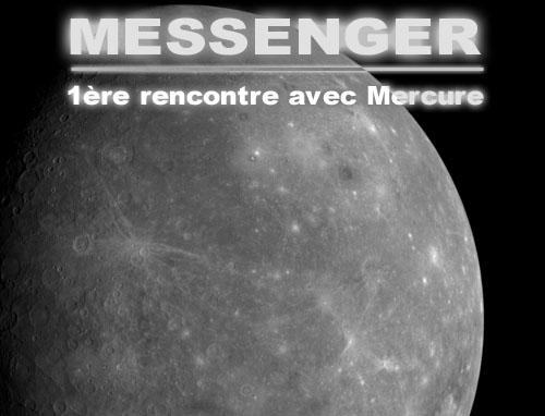 Archives des images d'actu Messag11