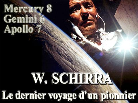 Archives des images d'actu Schirr10