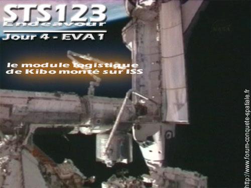 Archives des images d'actu Sts12319
