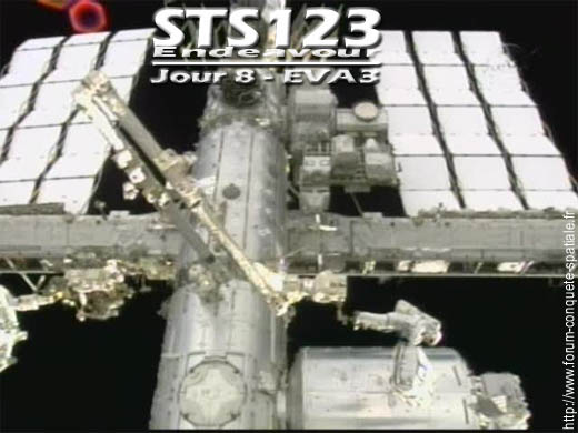 Archives des images d'actu Sts12320