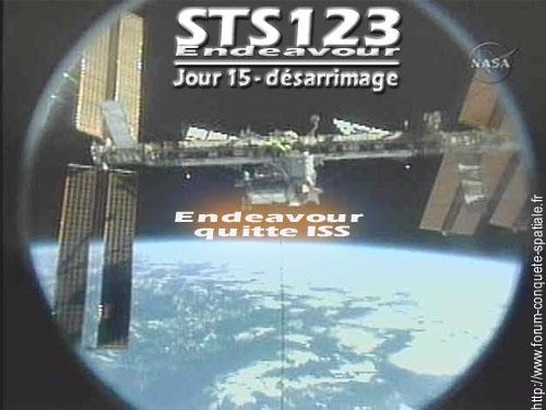 Archives des images d'actu Sts12322