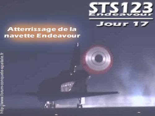 Archives des images d'actu Sts12323