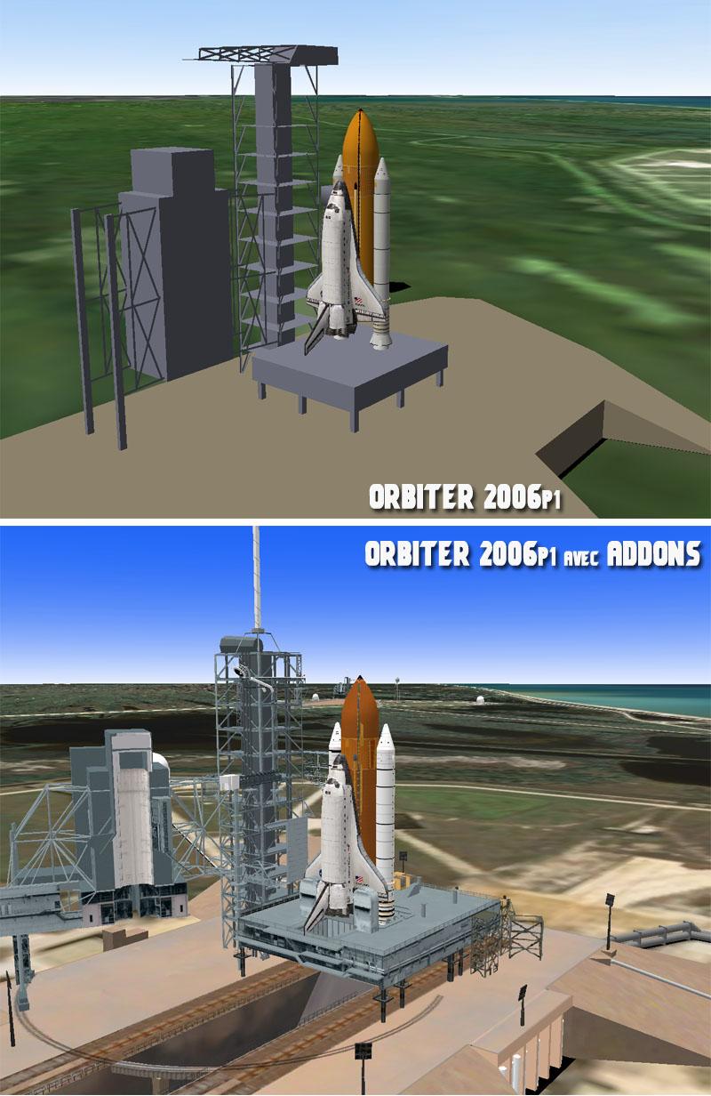 orbiter : débutant - Page 2 Temp119