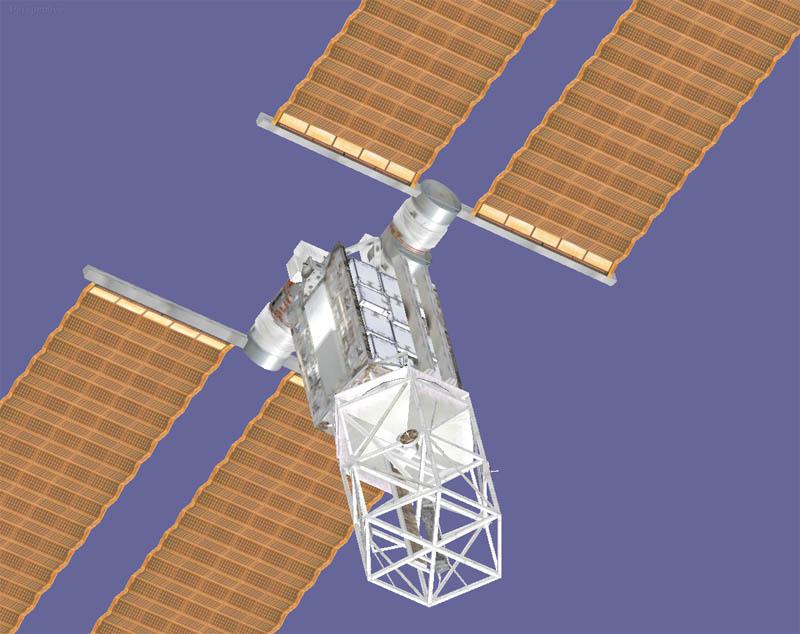 [Orbiter] ma station spatiale internationale Celestra 2 - Page 6 Temp227