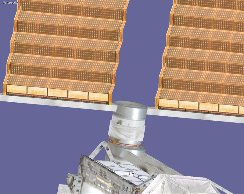 [Orbiter] ma station spatiale internationale Celestra 2 - Page 6 Temp414