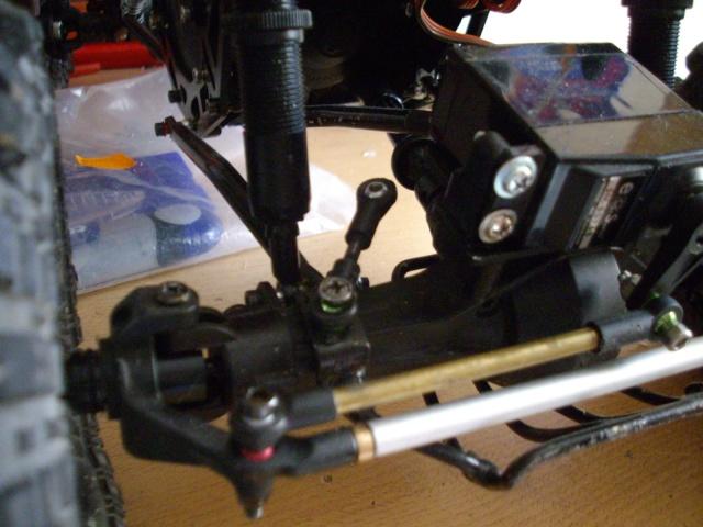 crawler tube AX-10 Imgp2713