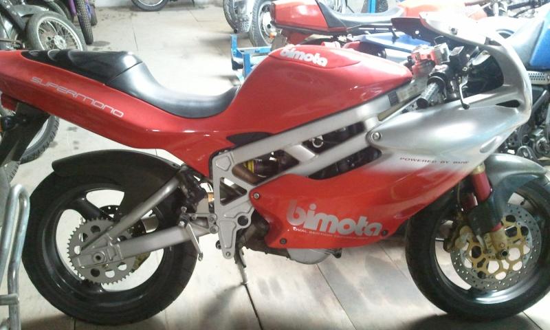 BIMOTA BB1 2012-038
