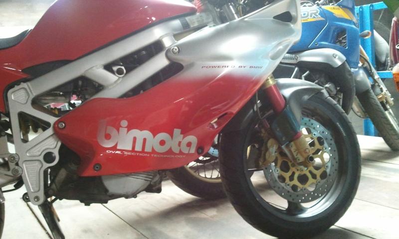 BIMOTA BB1 2012-040