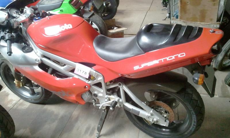 BIMOTA BB1 2012-041