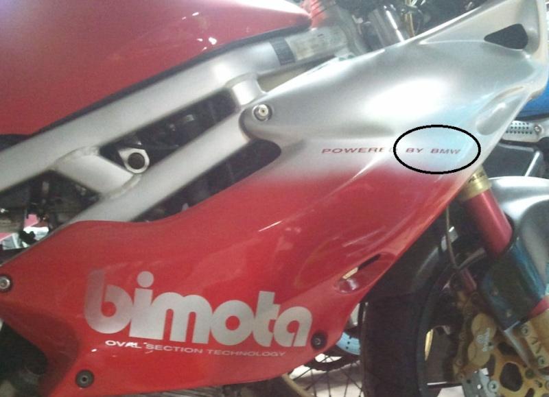 BIMOTA BB1 2012-044