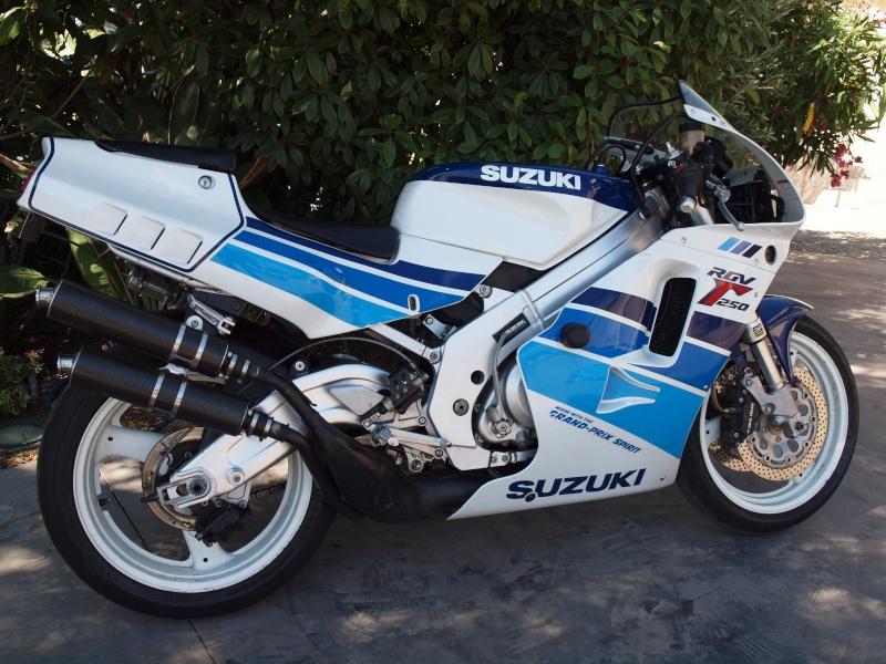 rg500 racing x2 - Page 2 A_dafi10