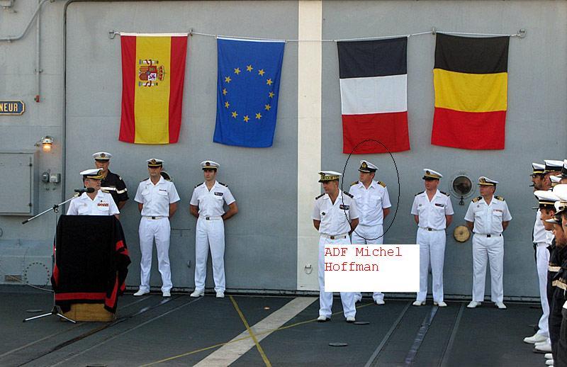 L'Amiral Robijns part à la retraite le 30.06.2011 Atalan10