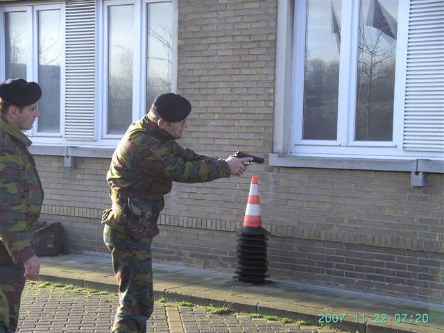 Zeebrugge naval base : news - Page 3 Bild0012