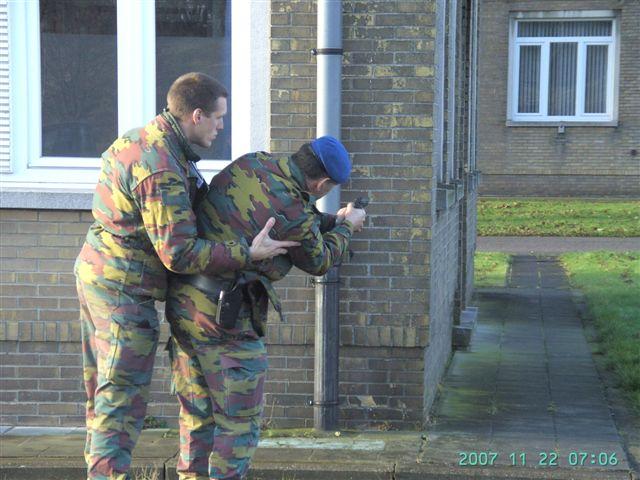 Zeebrugge naval base : news - Page 3 Bild0013