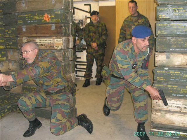 Zeebrugge naval base : news - Page 3 Bild0015
